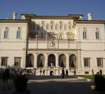 The Borghese Gallery & Gardens Skip-The-Line Guided Museum Tour – Private Tour in French