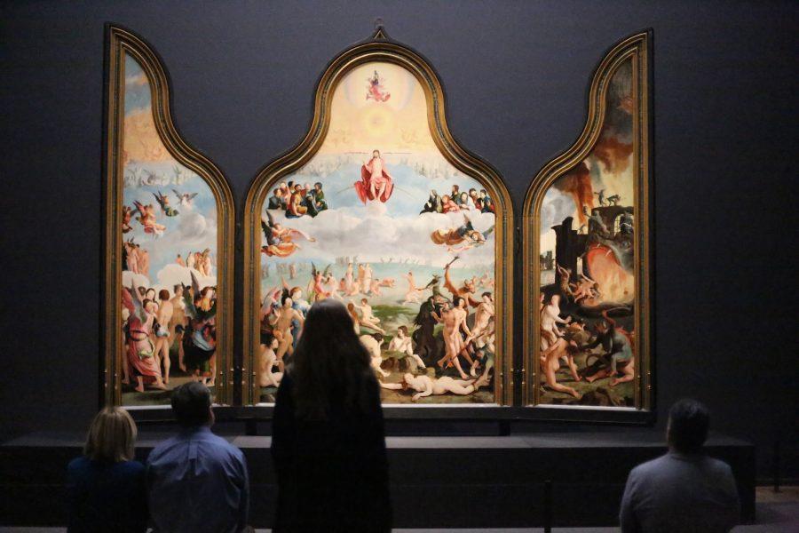 Amsterdam-Museum-Rijkmuseum-Tour-Guided