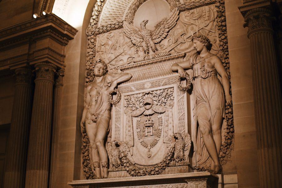 De-Milo-Louvre-Venus-Museum-tour-Guided-Paris