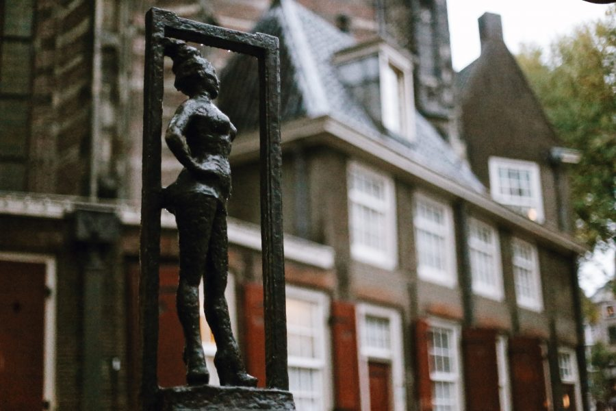 District-Amsterdam-Tour-Red-Light-Guided-Tour