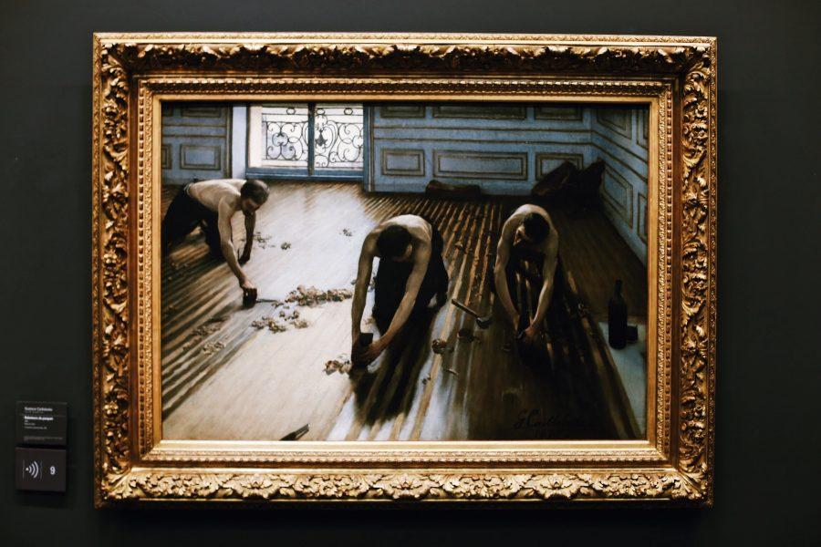 Guided-Museum-Paris-Musée-dOrsay-Orsay-Museum-Tour