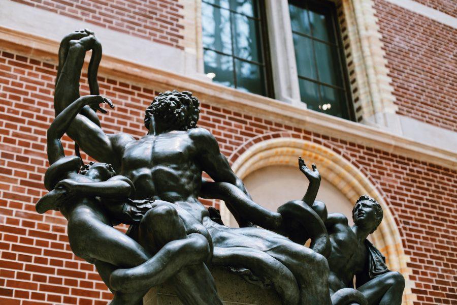 Guided-Museum-Tour-Rijkmuseum