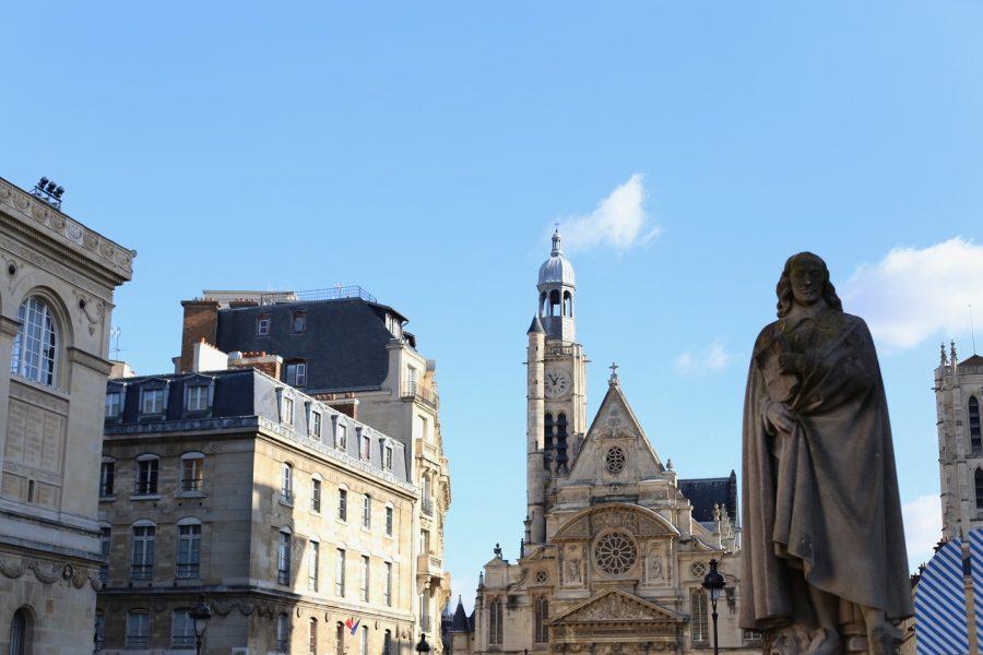 Guided-Paris-Latin-Quarter-Tour
