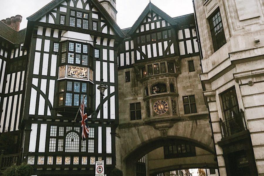 Guided-Soho-Tour-City-London