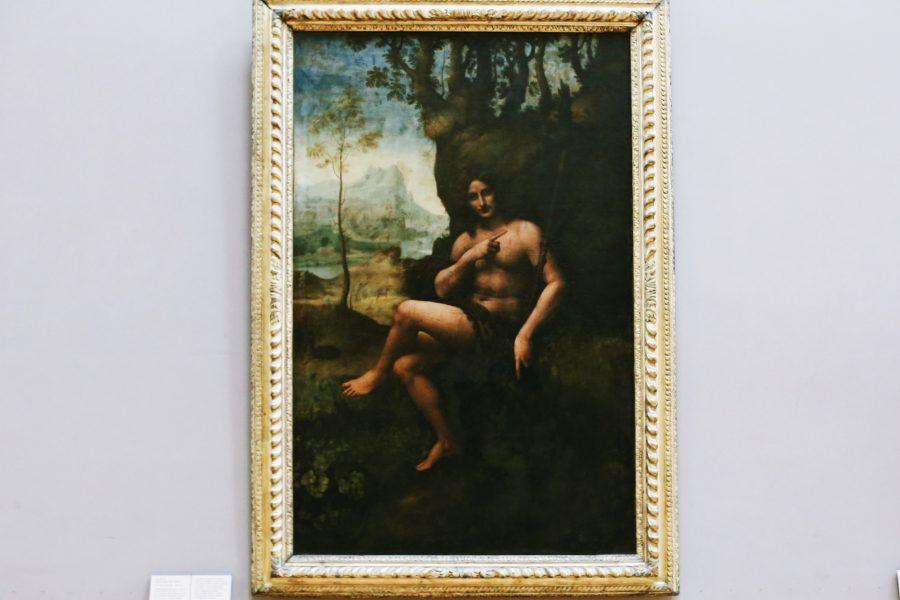 Lisa-Mona-Guided-Tour-Venus-Paris-Milo-Louvre-Museum