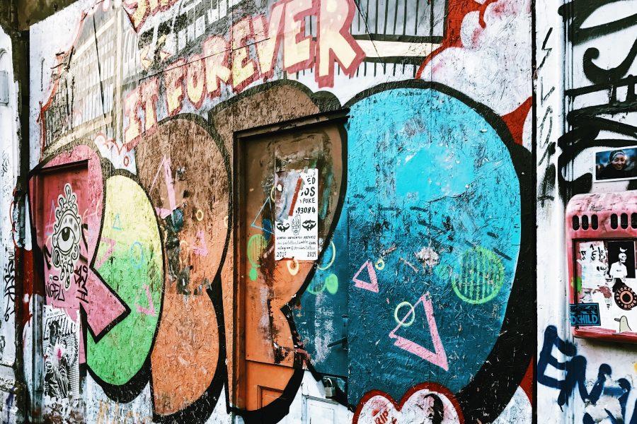 London-East-End-Tour-London-Street-Art-Guided-Tour-Banksy