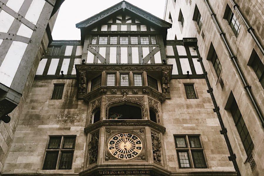 London-Guided-Soho-Tour-City