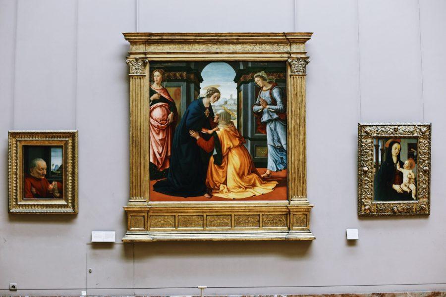 Louvre-Museum-Paris-Mona-Lisa-De-Milo-Venus-Guided-Tour
