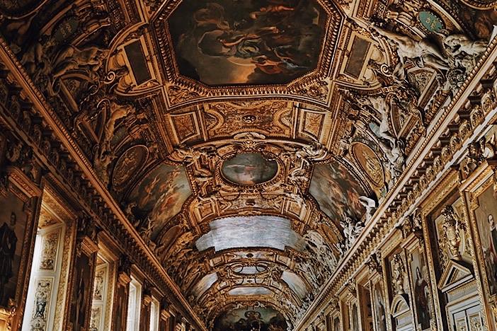 Louvre-Venus-Mona-De-Milo-Lisa-Guided-Tour-Paris