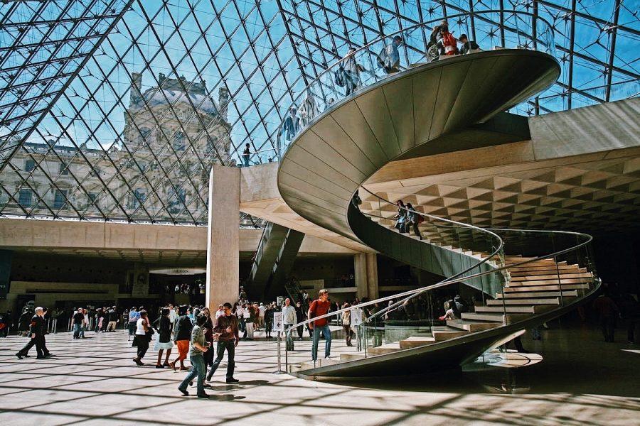 Milo-Louvre-Tour-Paris-Museum-Mona-Lisa-Venus-Del
