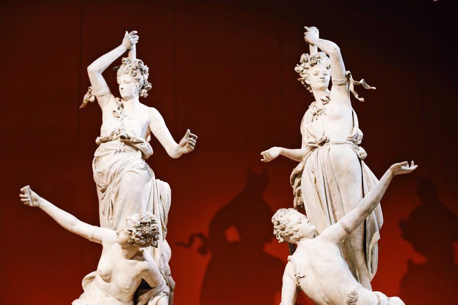 Musée-dOrsay-Guided-Orsay-Museum-Paris-Museum-Tour