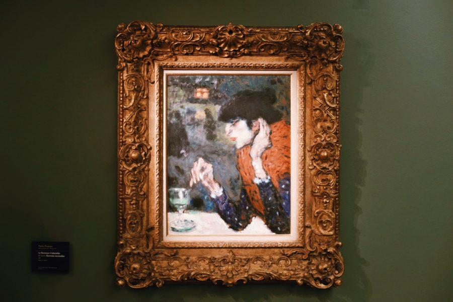 Musée-dOrsay-Orsay-Guided-Museum-Paris-Museum-Tour