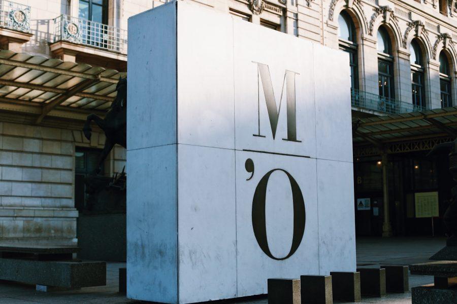 Musée-dOrsay-Orsay-Museum-Paris-Museum-Guided-Paris-Tour