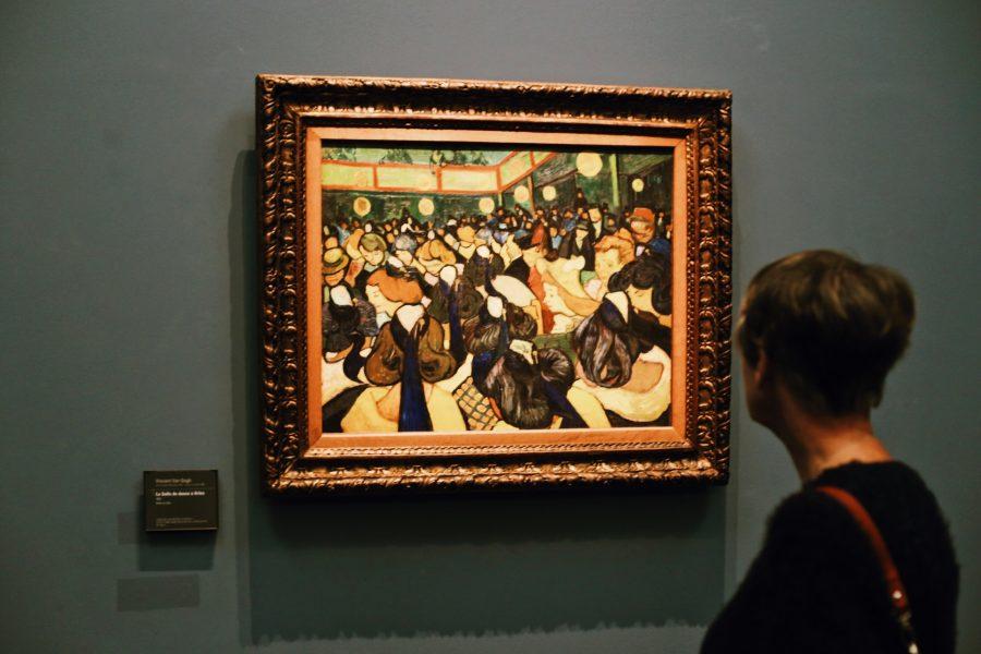 Musée-dOrsay-Orsay-Museum-Paris-Museum-Guided-Tour