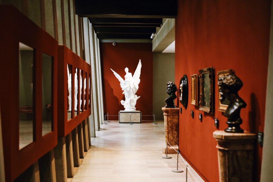 Musée-dOrsay-Orsay-Museum-Paris-Museum-Tour-Guided