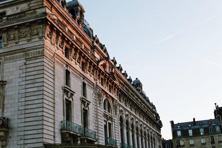 Musée-dOrsay-Orsay-Museum-Paris-Tour-Museum-Tour