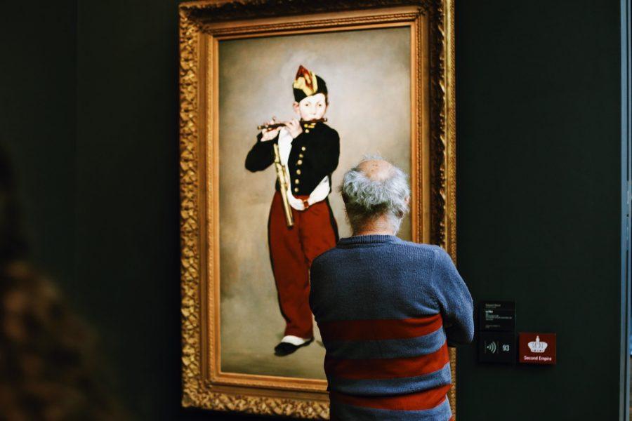 Musée-dOrsay-Orsay-Tour-Museum-Paris-Guided-Museum-Tour