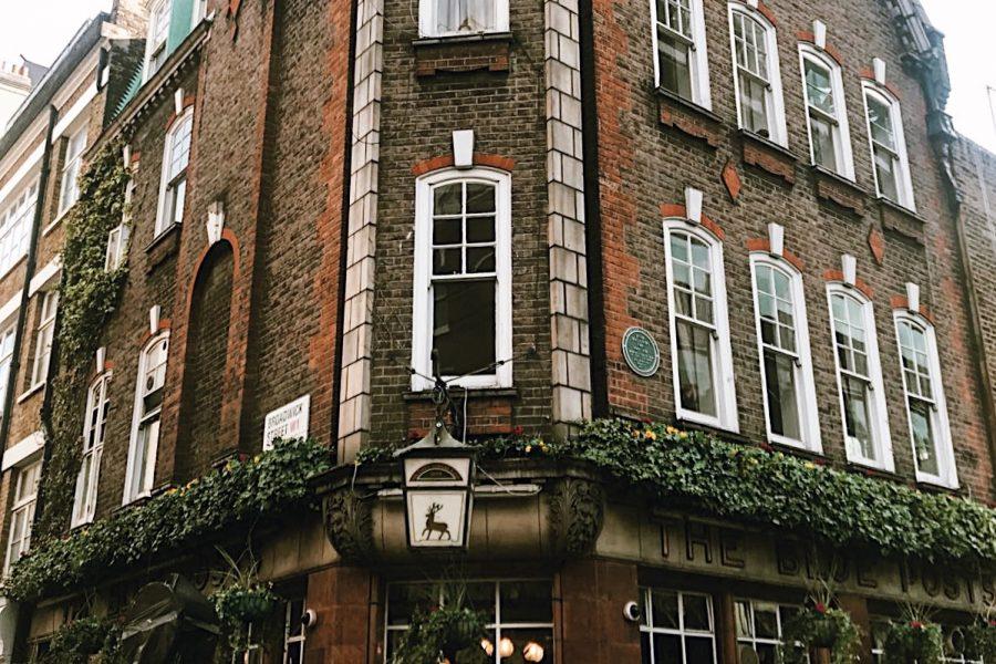Museum-City-London-Guided-Tour-Soho