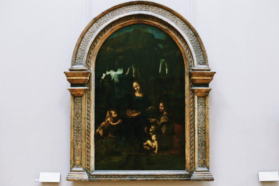 Museum-Louvre-Paris-Mona-Venus-Guided-Tour
