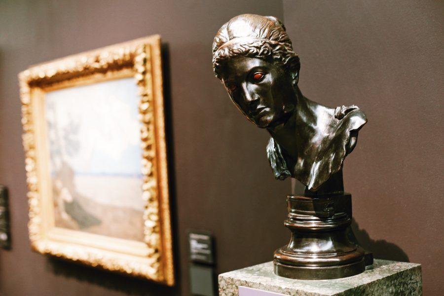 Museum-Paris-Museum-Tour-Musée-dOrsay-Orsay