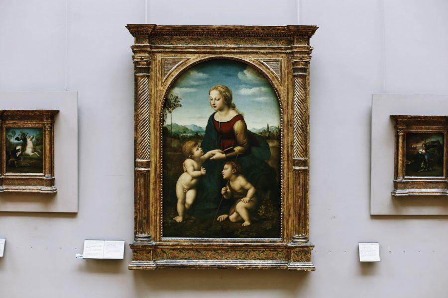 Museum-Tour-Lisa-Mona-Louvre-Guided-Venus-Milo