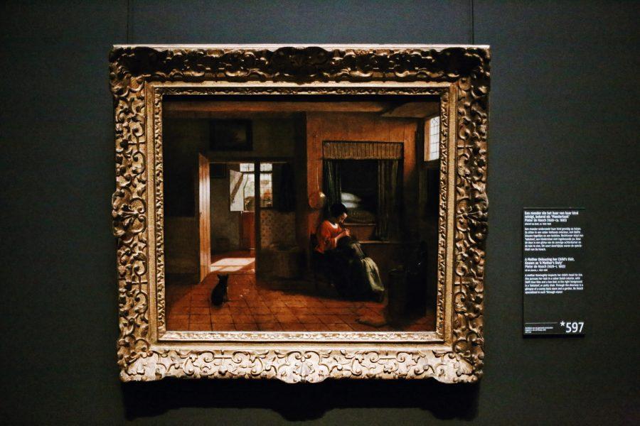 Museum-Tour-Rijkmuseum-Guided