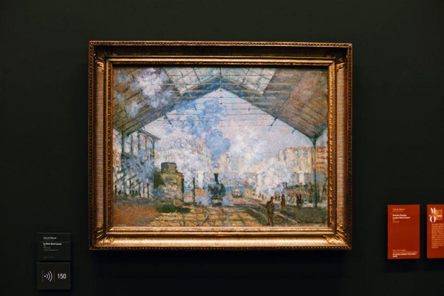 Orsay-Musée-dOrsay-Museum-Paris-Museum-Tour