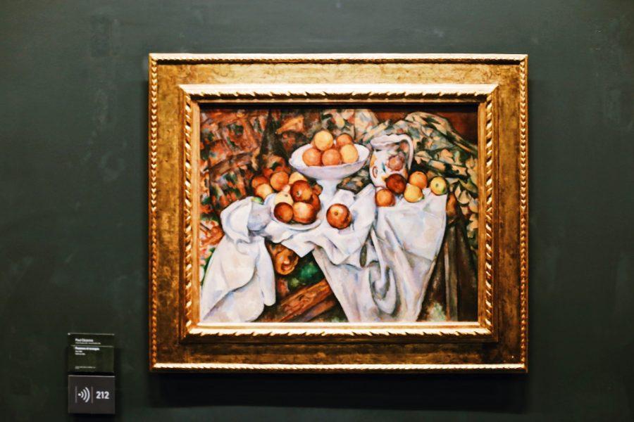 Orsay-Museum-Paris-Museum-Tour-Musée-dOrsay-Guided