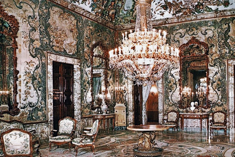 Palacio-Real-Madrid-Tour-Museum