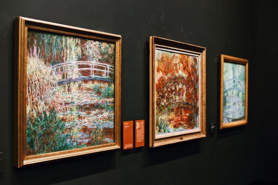 Paris-Guided-Musée-dOrsay-Orsay-Museum-Museum-Tour