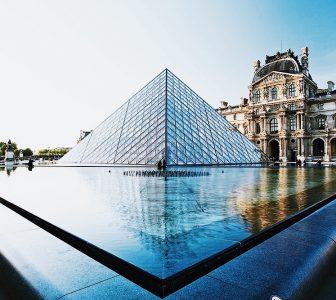 Louvre Museum Skip-the-Line Guided Tour – Private Tour in French
