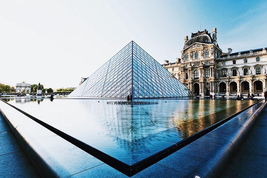 Paris-Lisa-Venus-De-Milo-Louvre-Museum-Guided-Tour-Mona