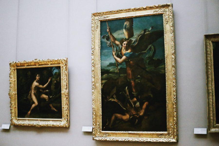 Paris-Louvre-Museum-Guided-Tour-Mona-Lisa