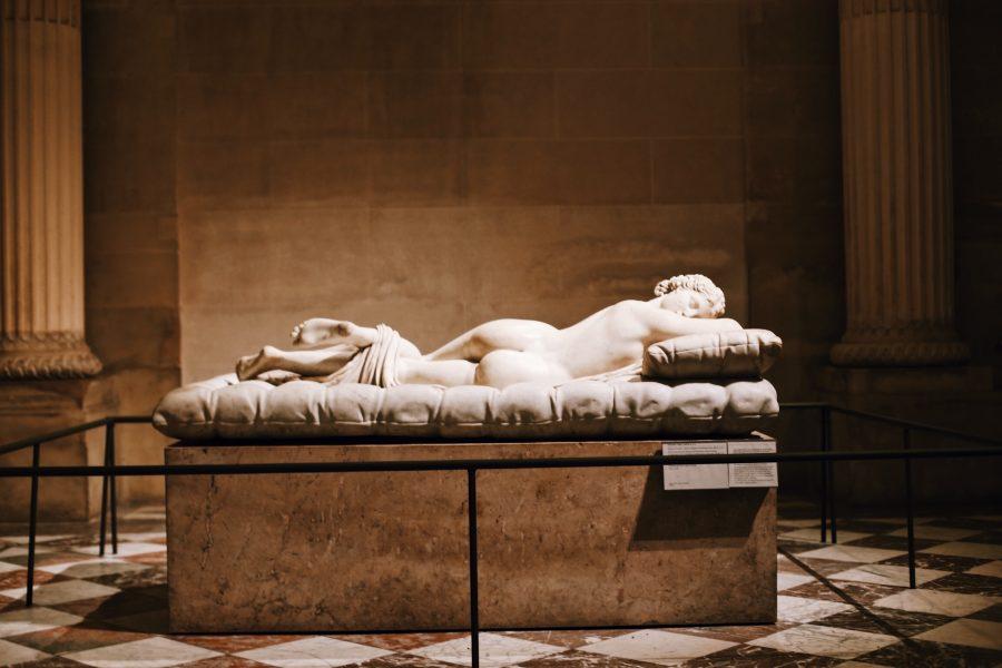 Paris-Louvre-Tour-Paris-Museum-Tour-Venus-Mona-De-Lisa-Milo