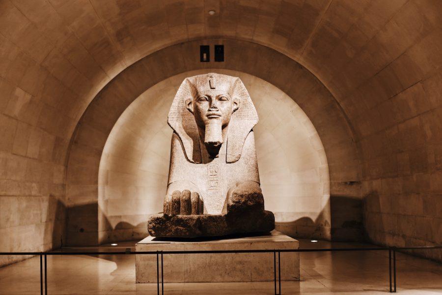 Paris-Museum-Louvre-Guided-Tour-Mona-Lisa-Venus-De-Milo