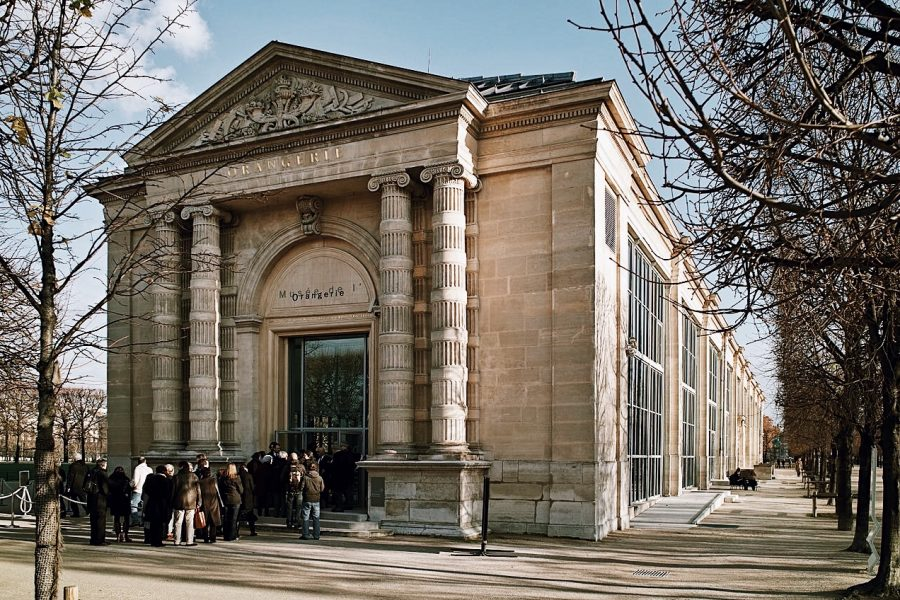 Paris-Orangerie-Museum-Guided-Tour