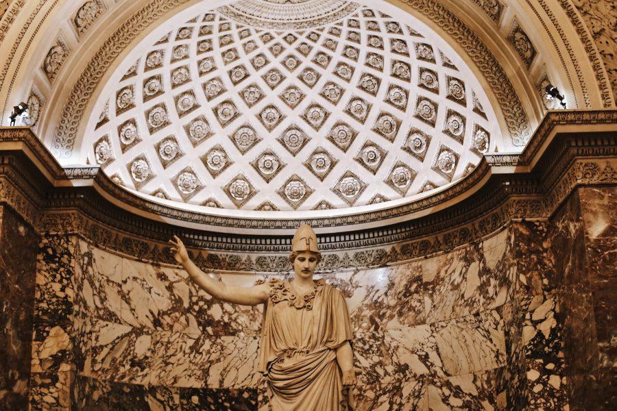 Paris-Tour-Guided-Louvre-Museum-Mona-Lisa-Venus-De-Milo