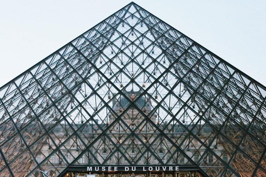 Paris-Tour-Walking-City