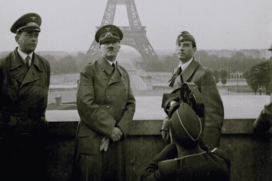 Paris-WW2-Invalides-Tour