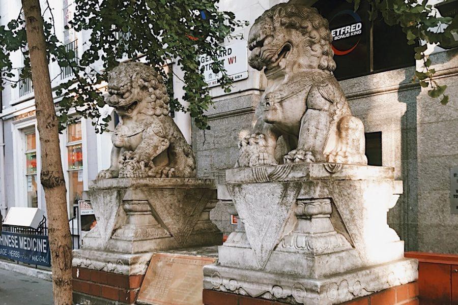 Soho-Guided-Museum-London-Tour-City