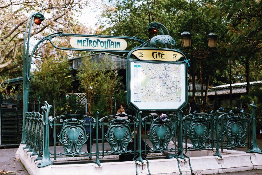 Tour-Guided-Paris-Latin-Quarter
