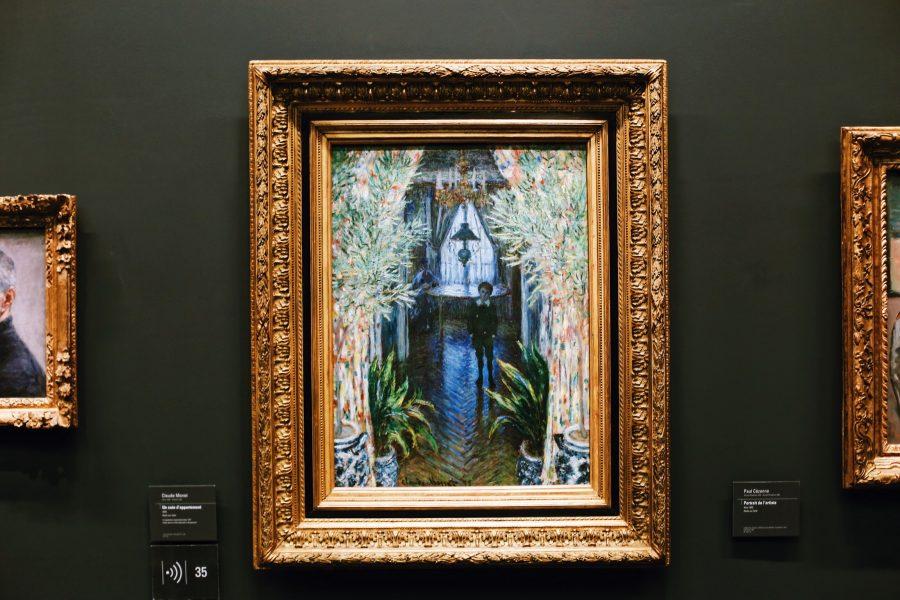 Tour-Guided-Paris-Musée-dOrsay-Orsay-Museum-Museum