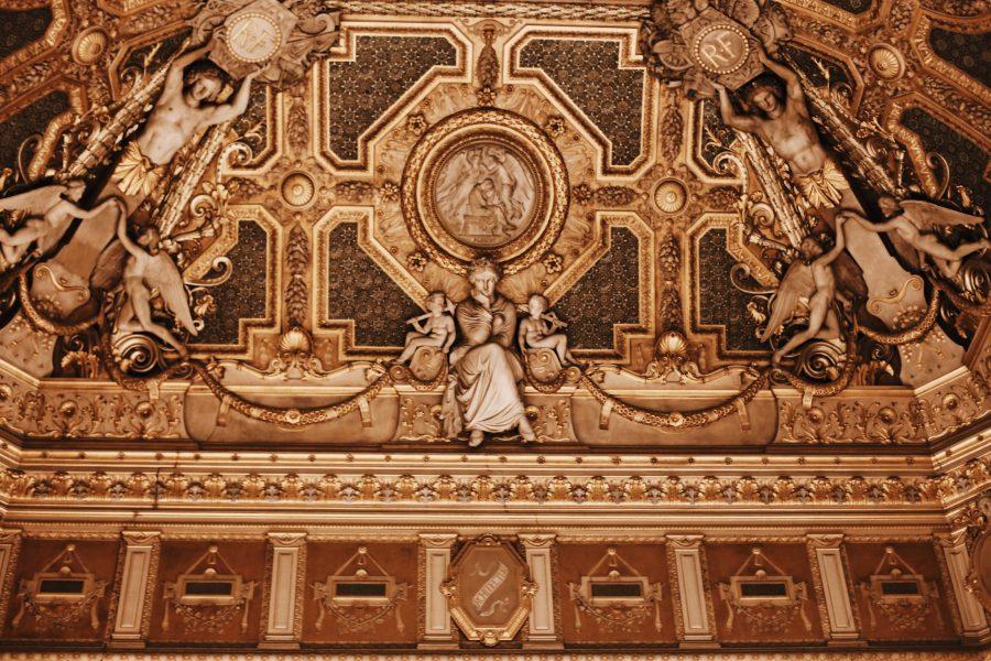 Tour-Louvre-Museum-Paris-Guided-Lisa-venus-de-Mona-Milo