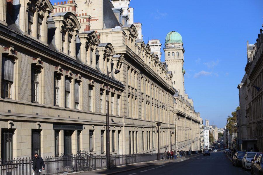 Tour-Paris-Guided-Latin-Quarter