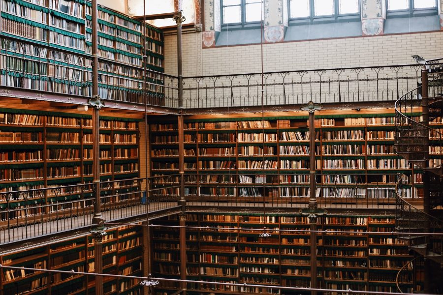 Tour-Rijkmuseum-Guided-Museum-Amsterdam-City