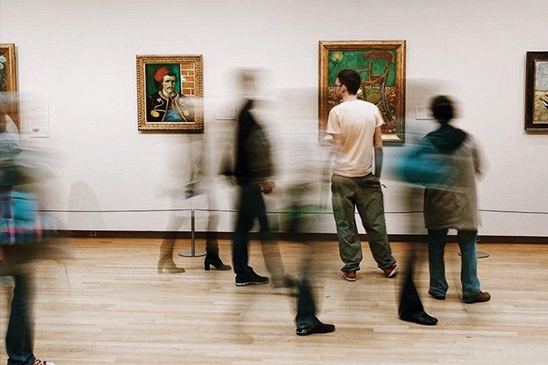 Van-Amsterdam-Tour-Gogh-Museum-Guided-Tour