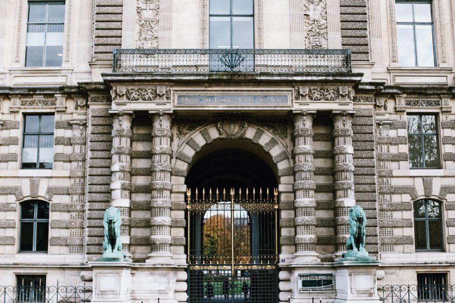 Walking-Tour-City-Guided-Paris-Tour