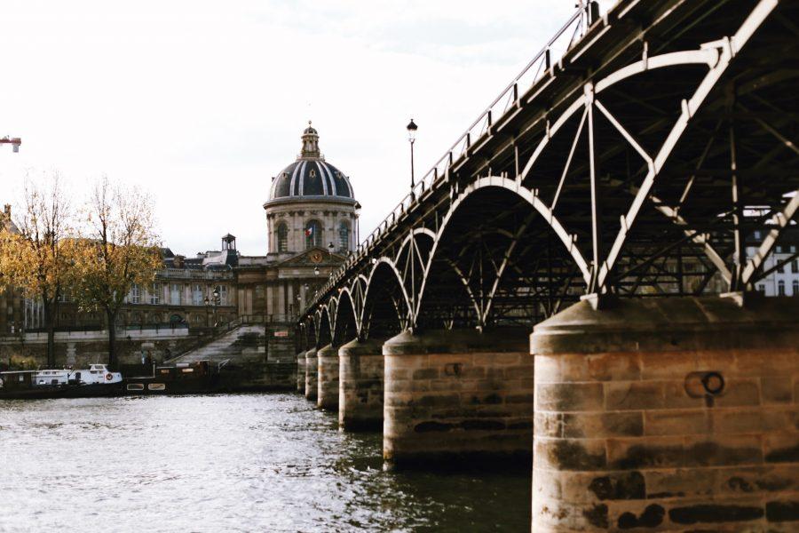 Walking-Tour-City-Paris