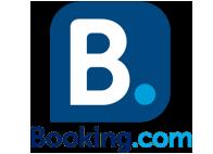 babylontours booking