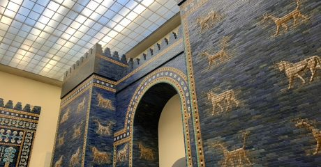 Berlin's Neues Museum & Pergamon Museum Skip-the-Line Guided Tour – Private Tour in French